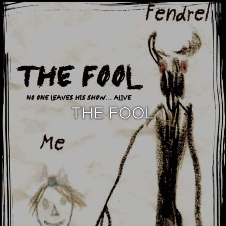 The-Fool-Poster-sq-title.jpg