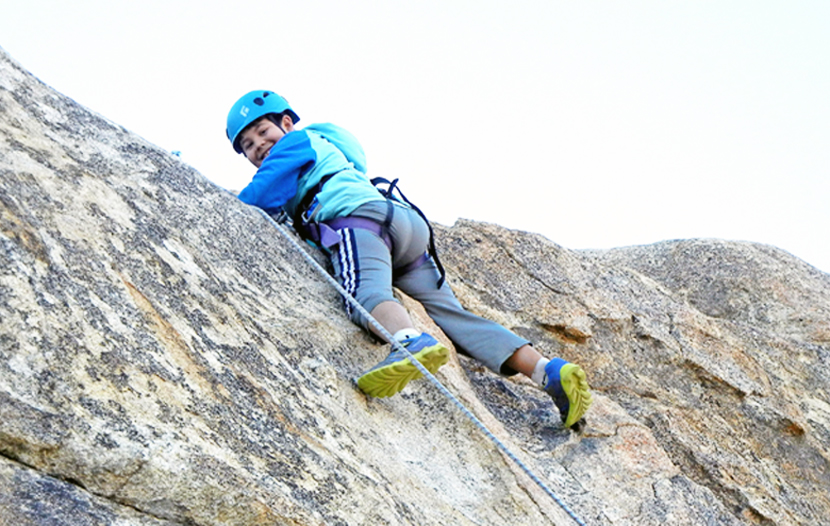 rock-climbing2.jpg