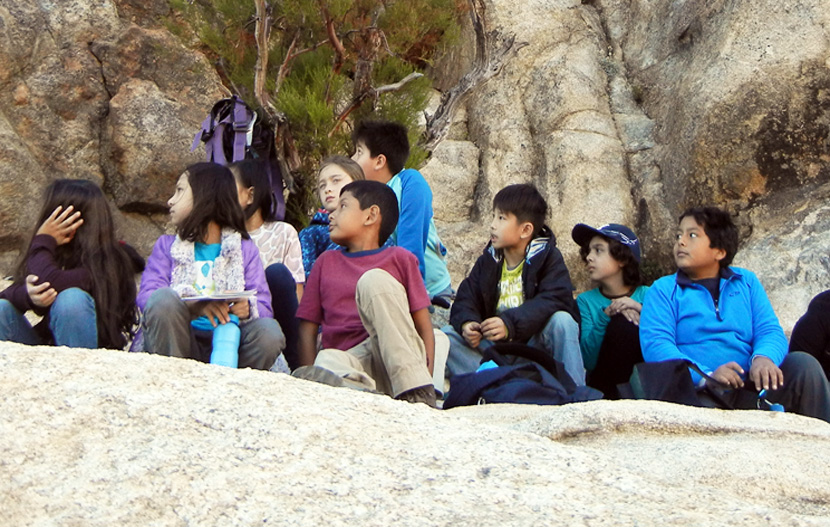 kids-on-rock.jpg