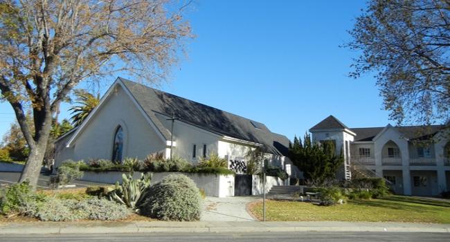 133 E Graves Ave 1B 2.JPG