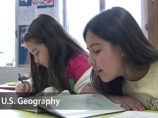 elementary-video-2.jpg