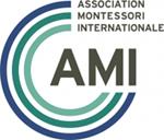 AMI_logo_cmyk-300x256.jpg
