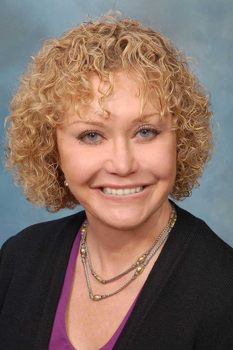 Marguerite B. McDonald, MD, FACS  Lynbrook, NY