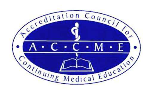 ACCME Standards for Commercial Support   from the   Accreditation Council for Continuing Medical Education
