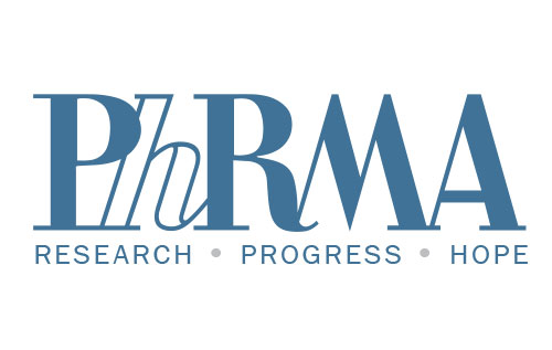 PhRMA Principles and Guidelines   from the   Pharmaceutical Research and Manufacturers of America
