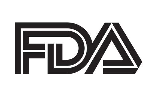 FDA Guidelines   from the   U.S. Food and Drug Administration