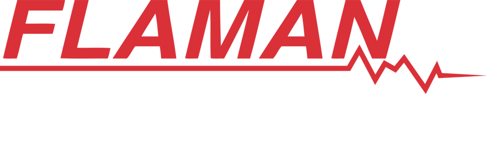 Flaman white red.png