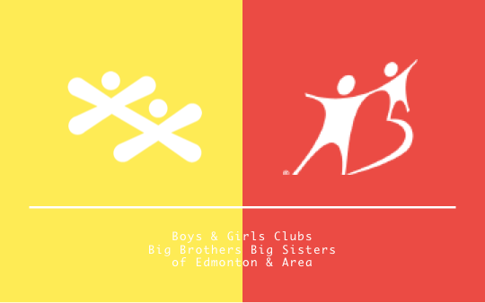 website_bgcbigs_logo_3.png