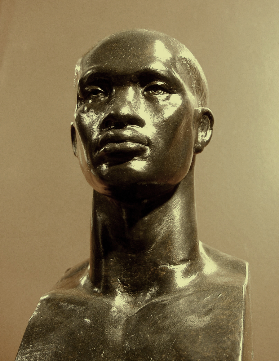 thanasi-portrait-sculpture-daniel-detail.png