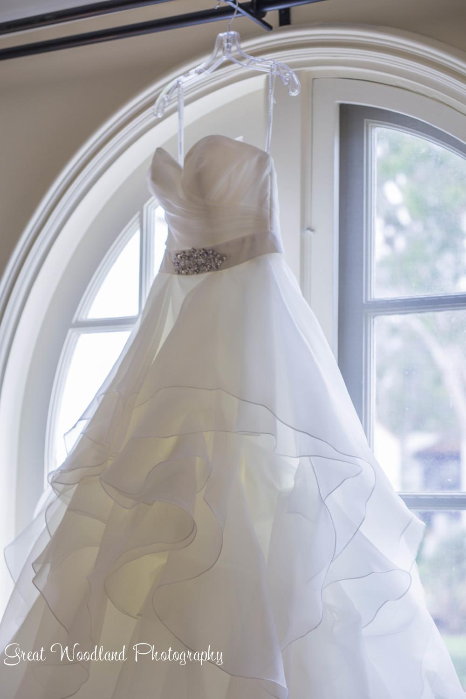Battaglia Wedding-6.jpg