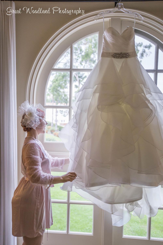 Battaglia Wedding-10.jpg