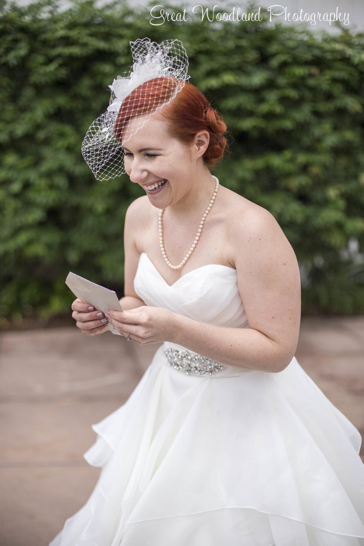 Battaglia Wedding-14.jpg