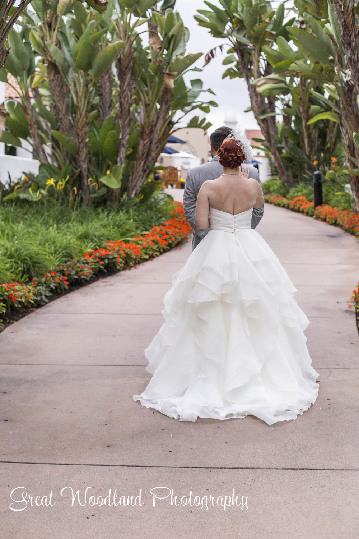 Battaglia Wedding-15.jpg