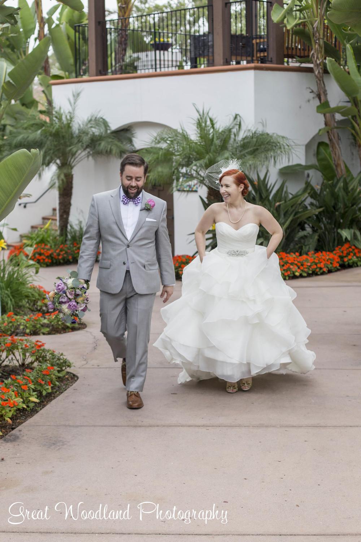 Battaglia Wedding-18.jpg