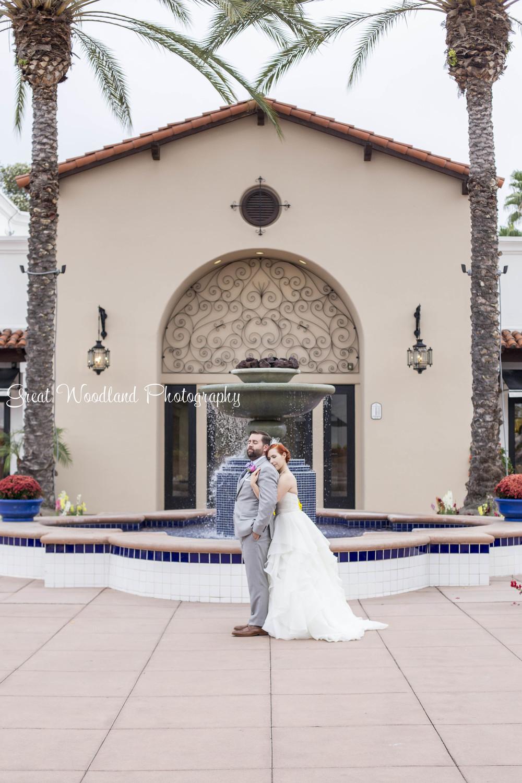 Battaglia Wedding-19.jpg
