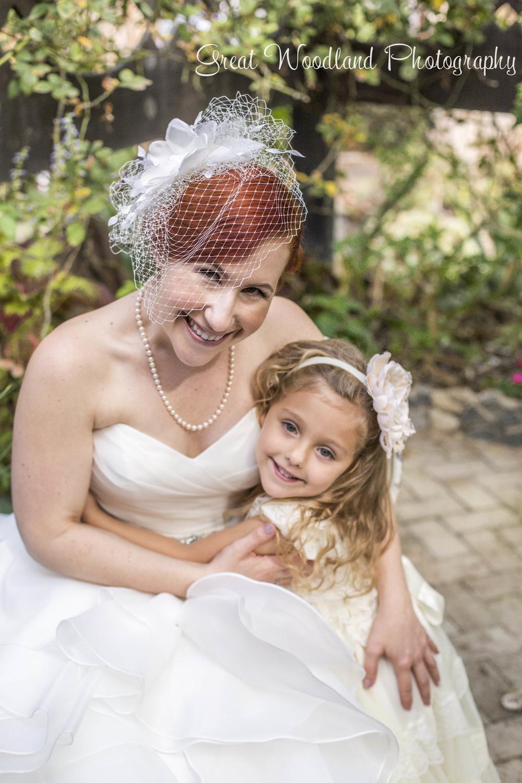 Battaglia Wedding-22.jpg
