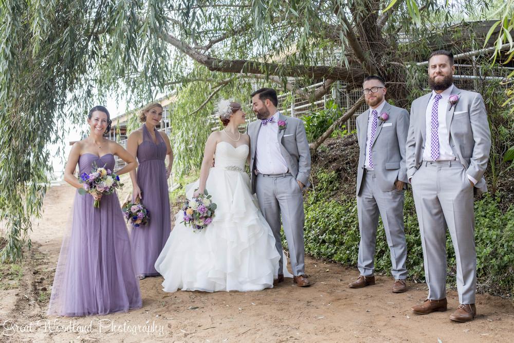 Battaglia Wedding-26.jpg