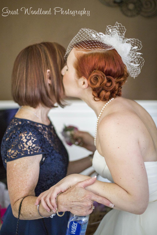 Battaglia Wedding-31.jpg