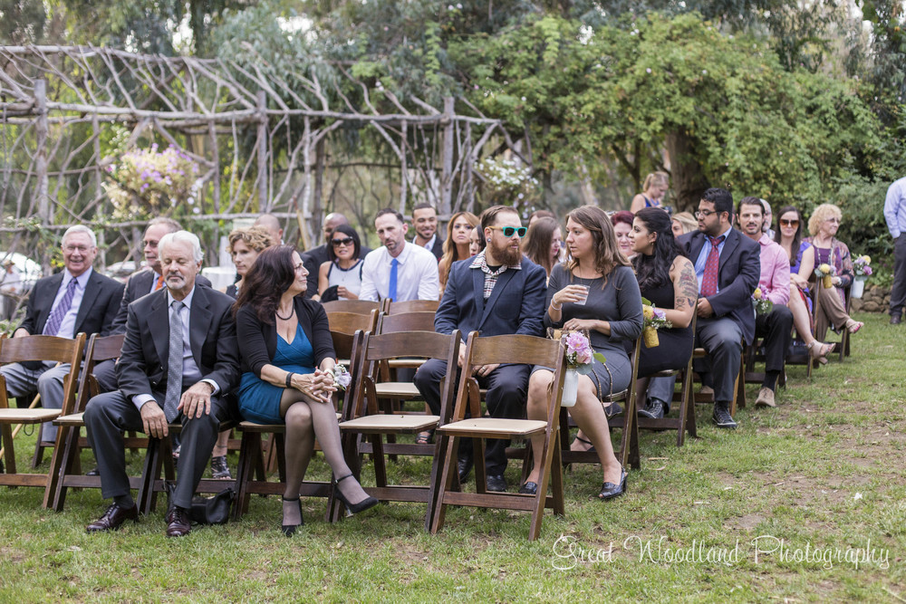 Battaglia Wedding-33.jpg
