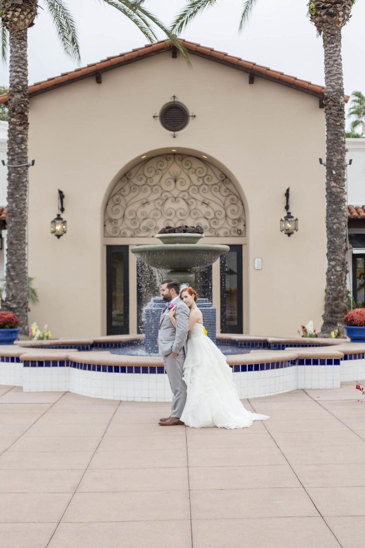 Battaglia Wedding 2015-36.jpg