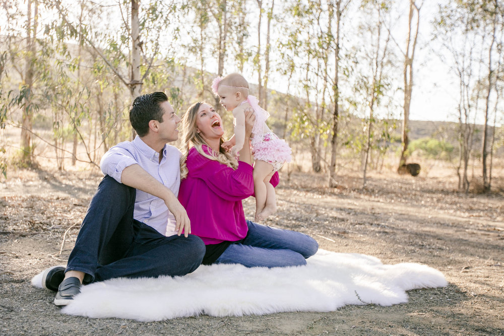 Isla Cutrano1st Bday shoot-5.jpg