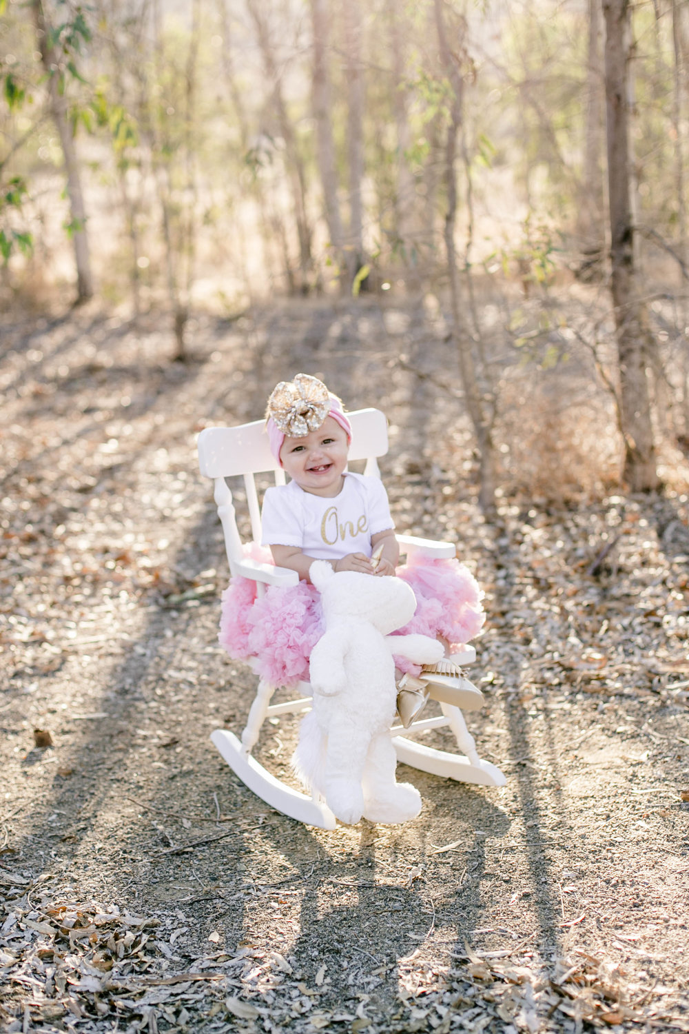 Isla Cutrano1st Bday shoot-17.jpg