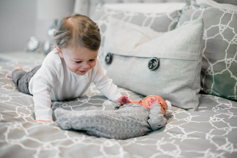 Goldberg Newborn Session-3.jpg