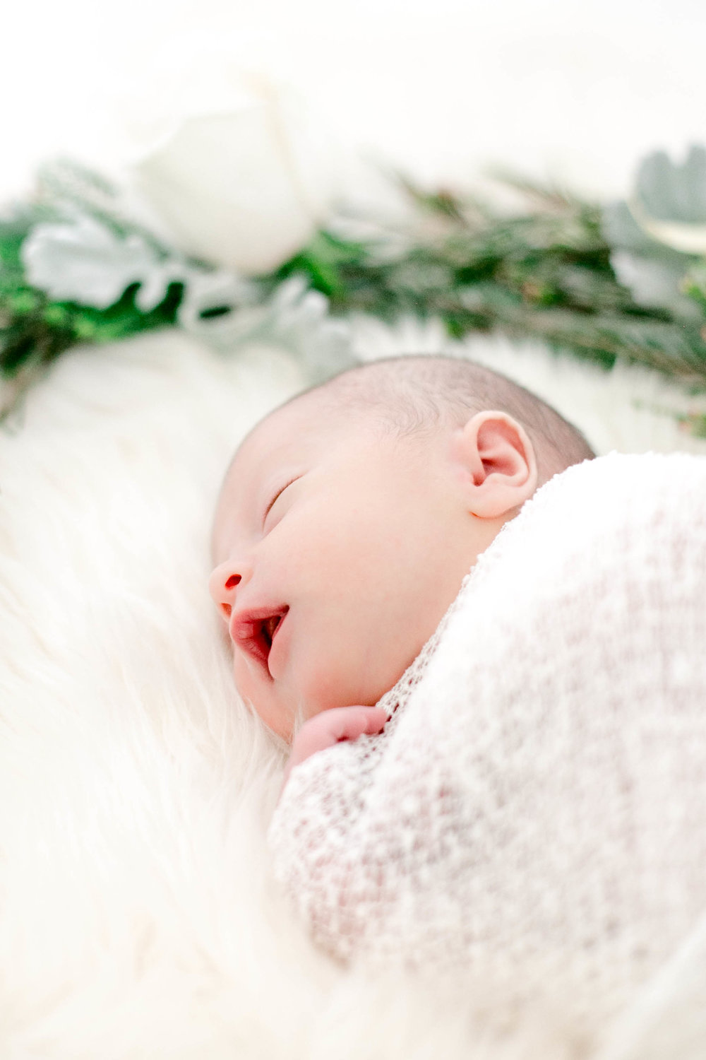 Goldberg Newborn Session-13.jpg
