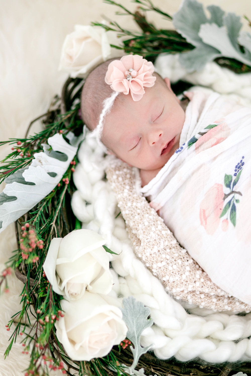 Goldberg Newborn Session-19.jpg