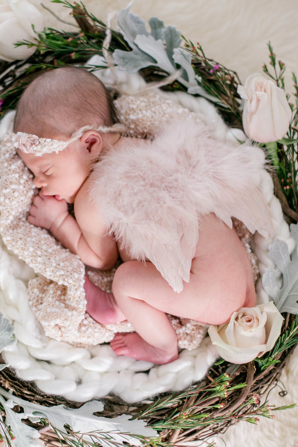 Goldberg Newborn Session-32.jpg