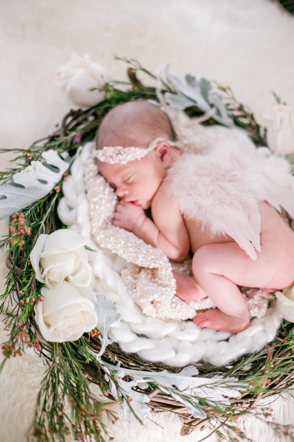 Goldberg Newborn Session-31.jpg