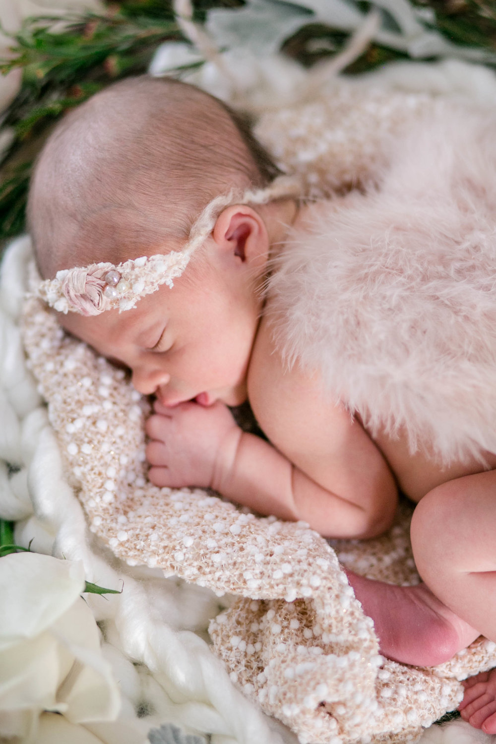 Goldberg Newborn Session-33.jpg