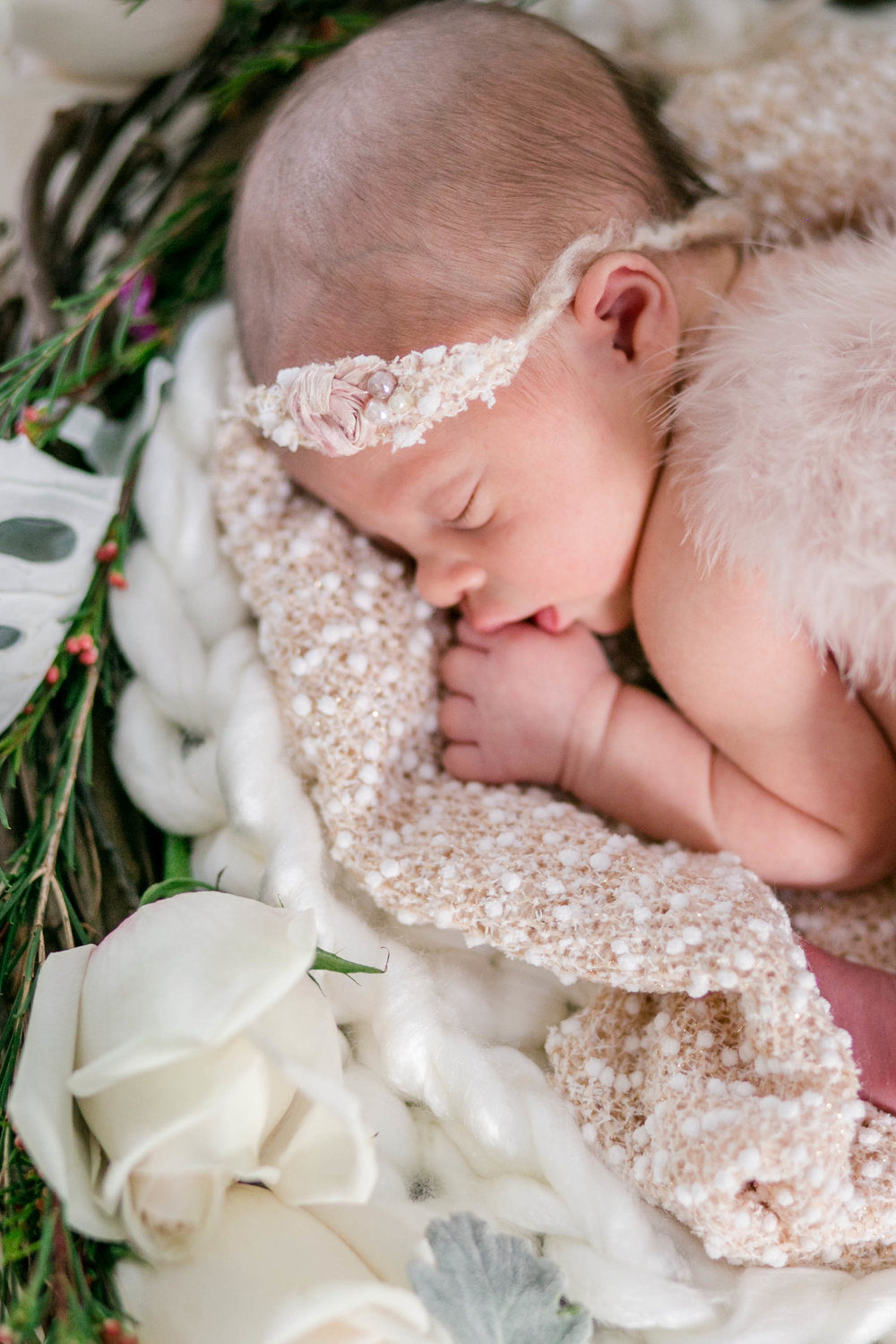 Goldberg Newborn Session-34.jpg