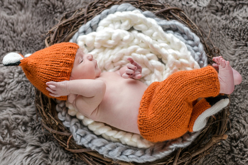 Bryant Newborn Session 2017-16.jpg