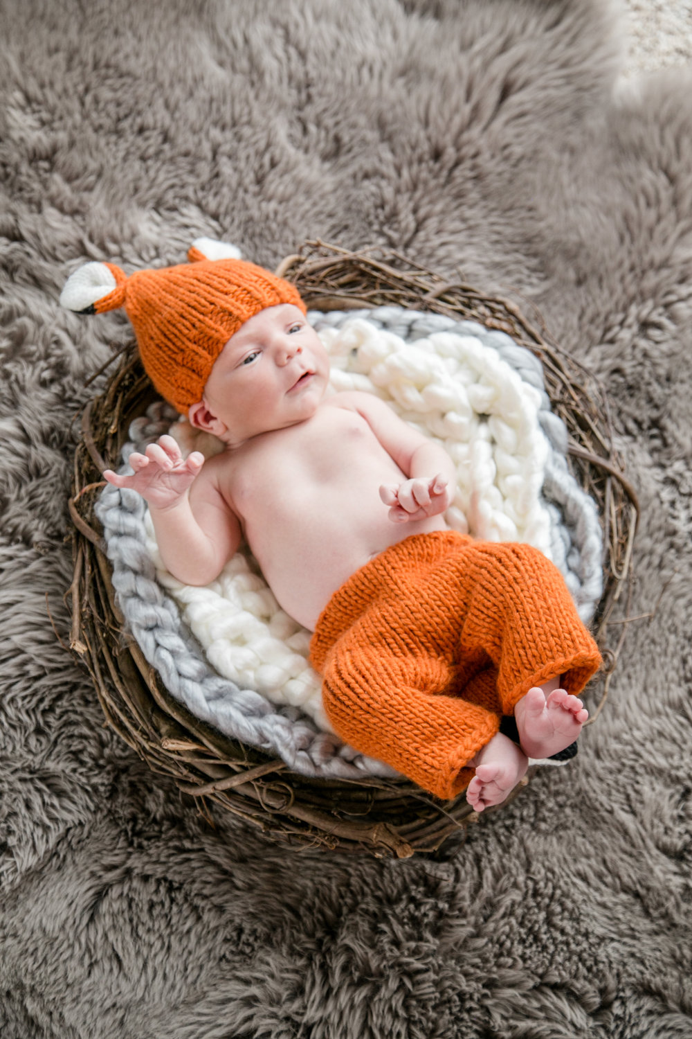 Bryant Newborn Session 2017-20.jpg
