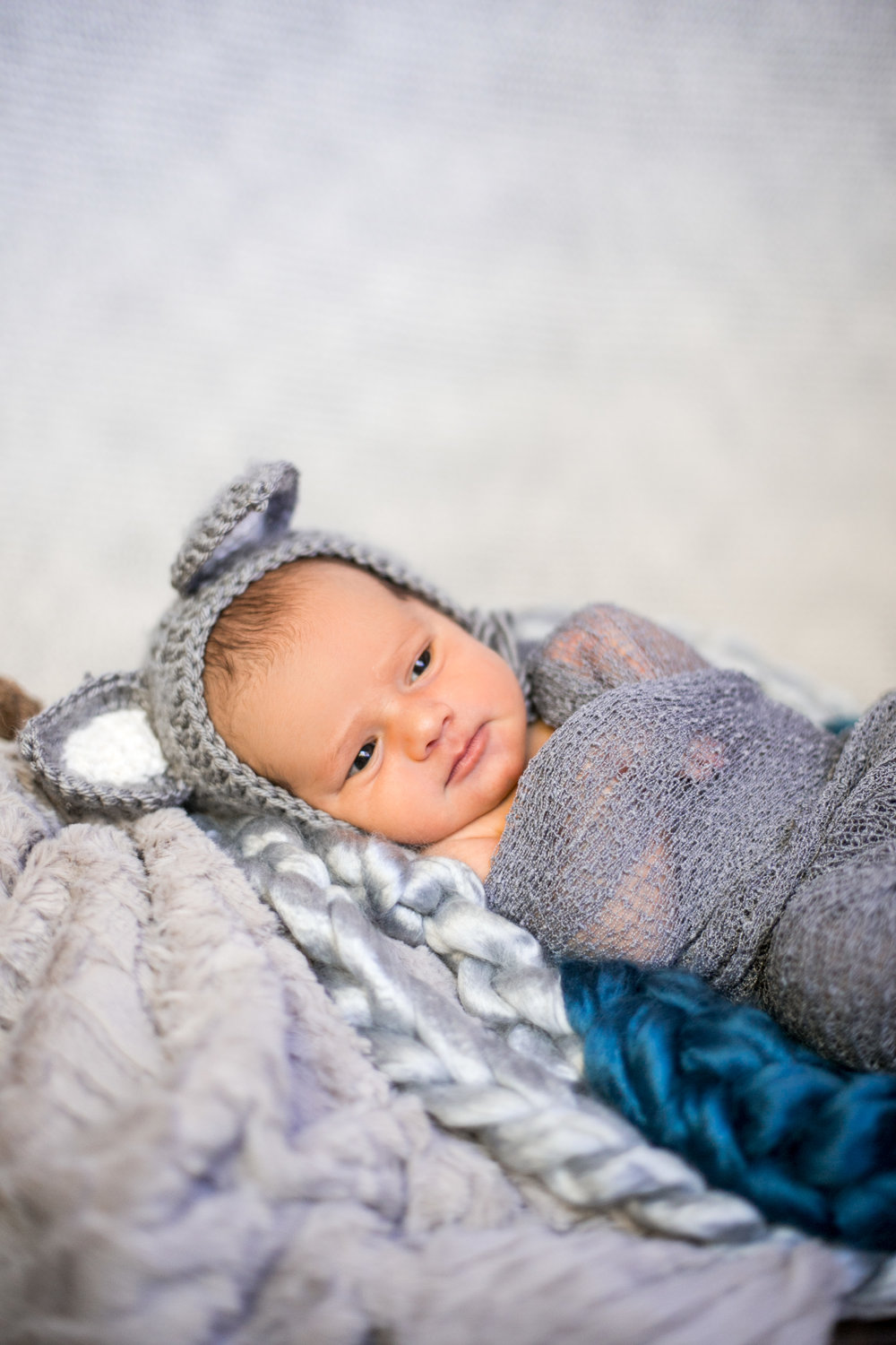 Medford Newborn Session 2017-27.jpg