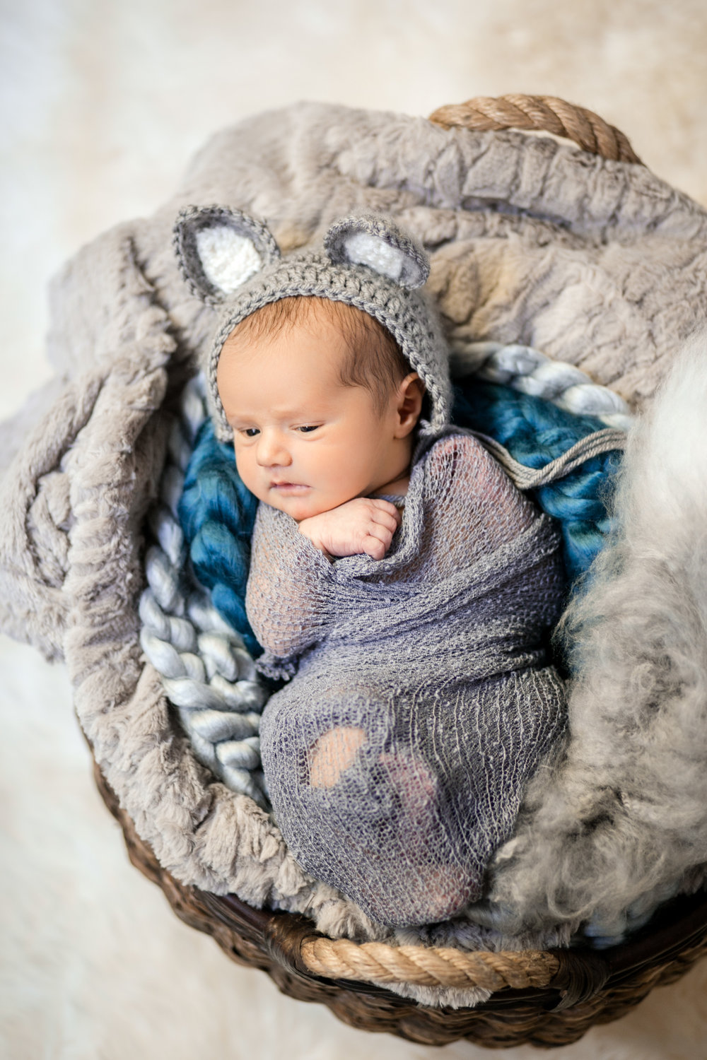 Medford Newborn Session 2017-30.jpg