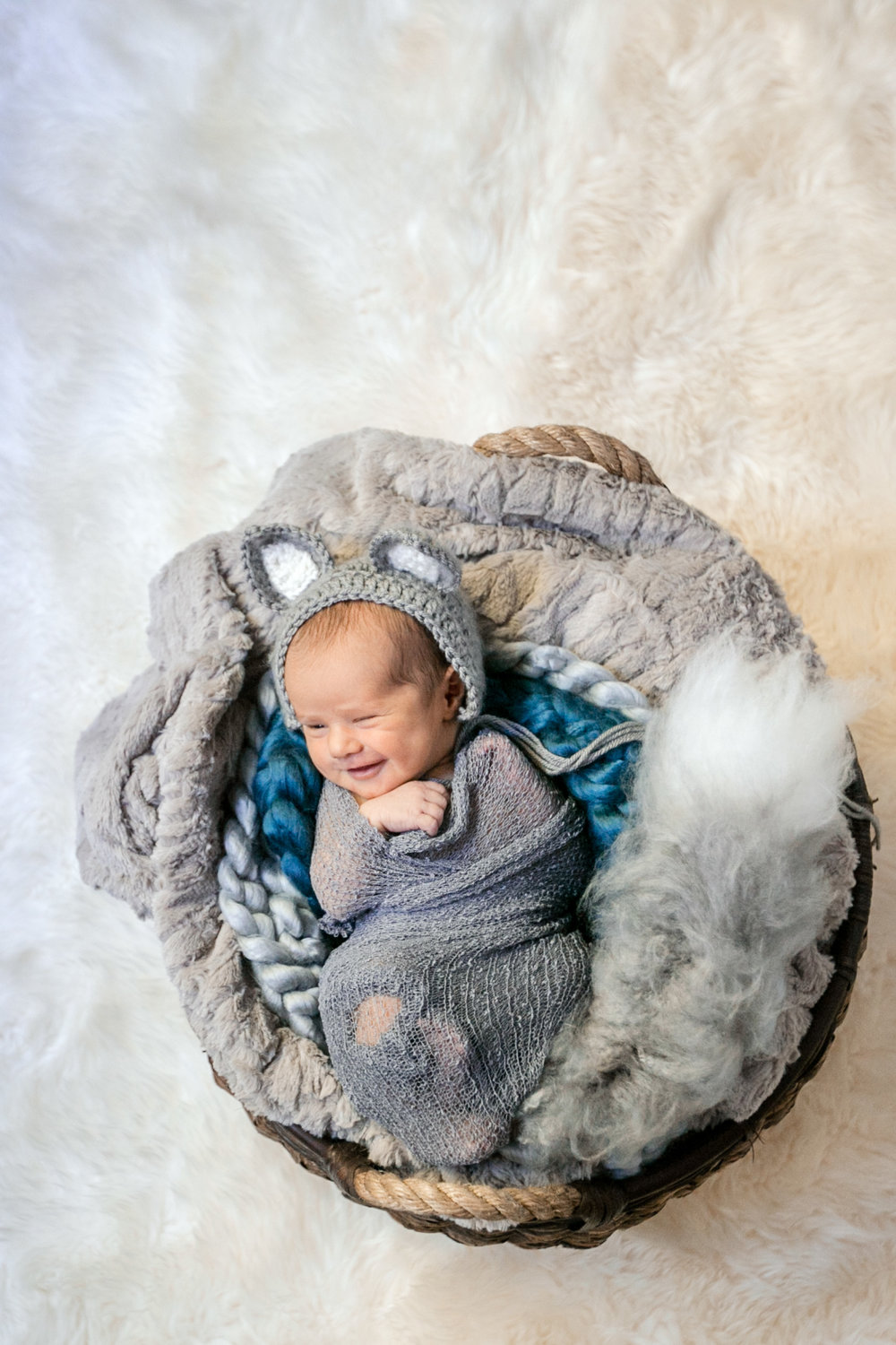 Medford Newborn Session 2017-32.jpg