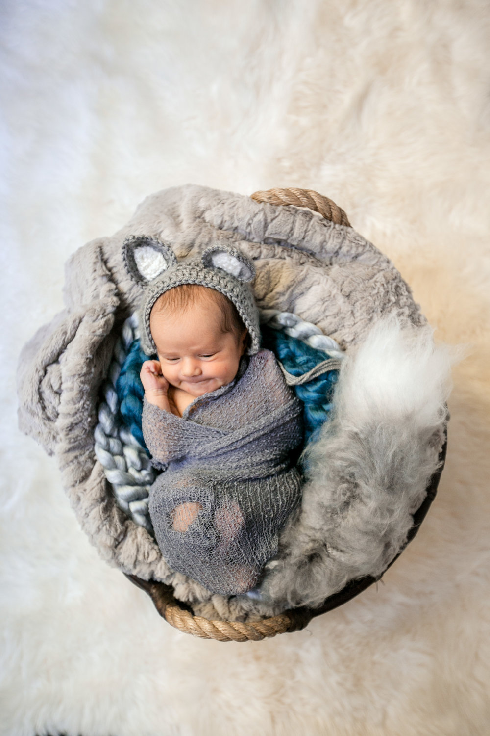 Medford Newborn Session 2017-33.jpg