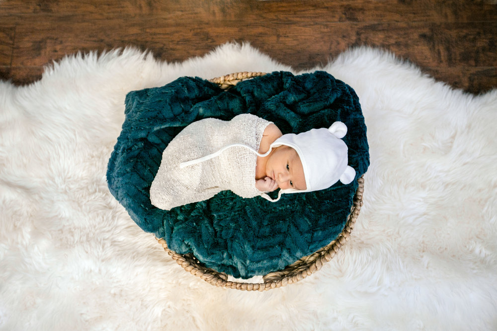 Medford Newborn Session 2017-37.jpg