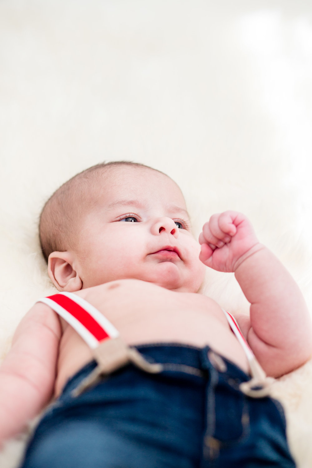 Warner Newborn Session 2017-4.jpg