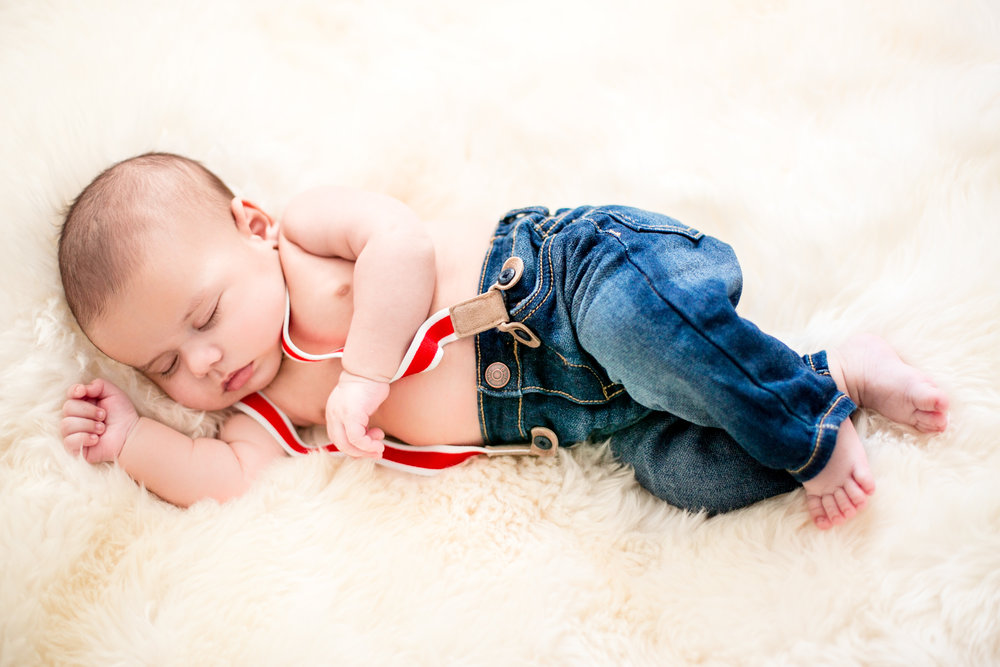 Warner Newborn Session 2017-13.jpg