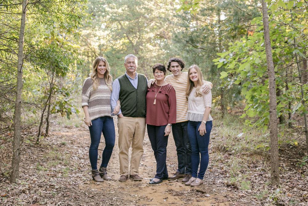 Nagy Family-92.jpg