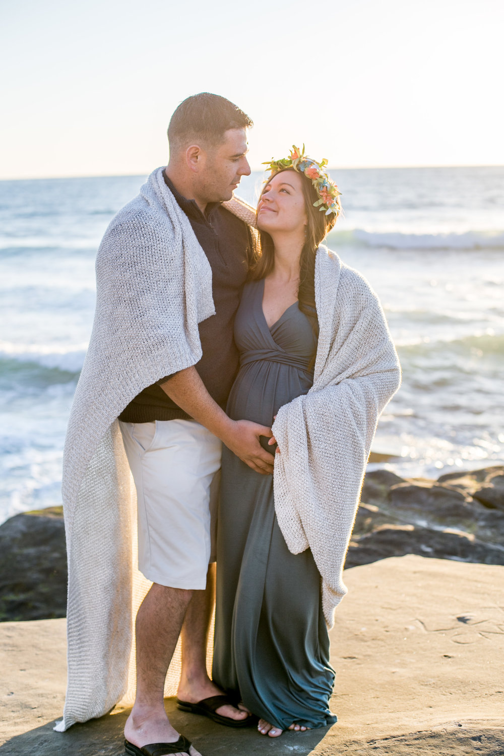 Jackie Martinez Maternity Session-18.jpg