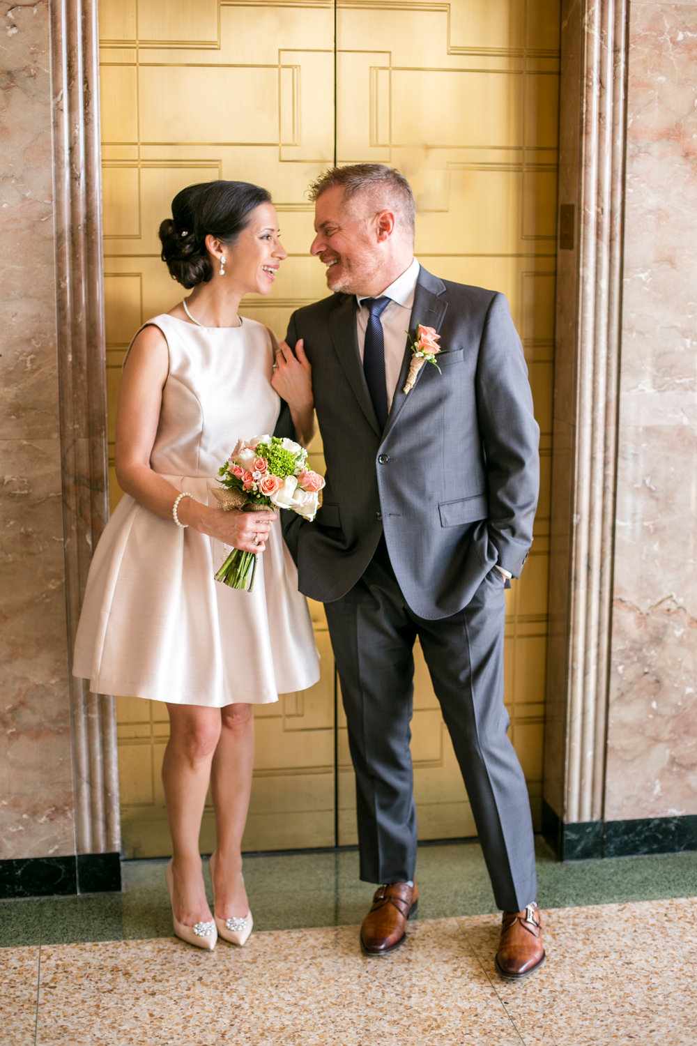 Claudia and Stephen's Elopement Session-5.jpg