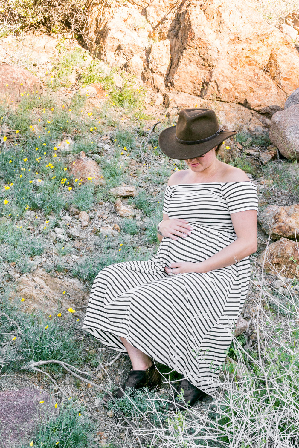 Cara's Maternity Session-1.jpg