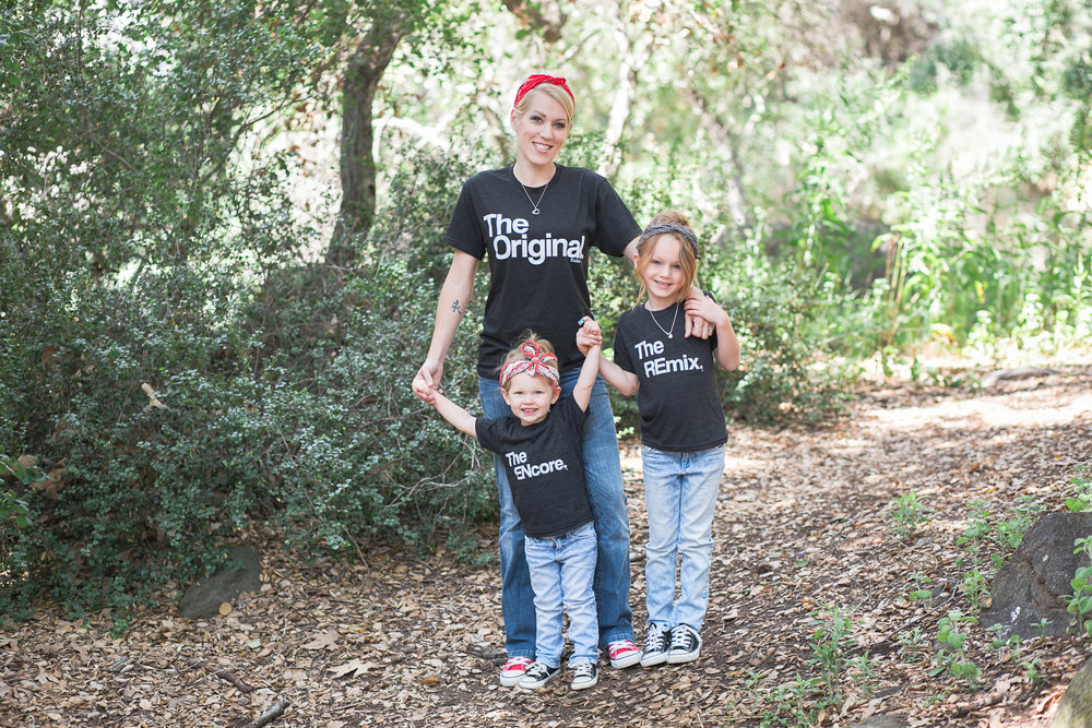Great_Woodland_Photography_TheTobins_ Felicita Park_Escondido_Family_Session-2.jpg
