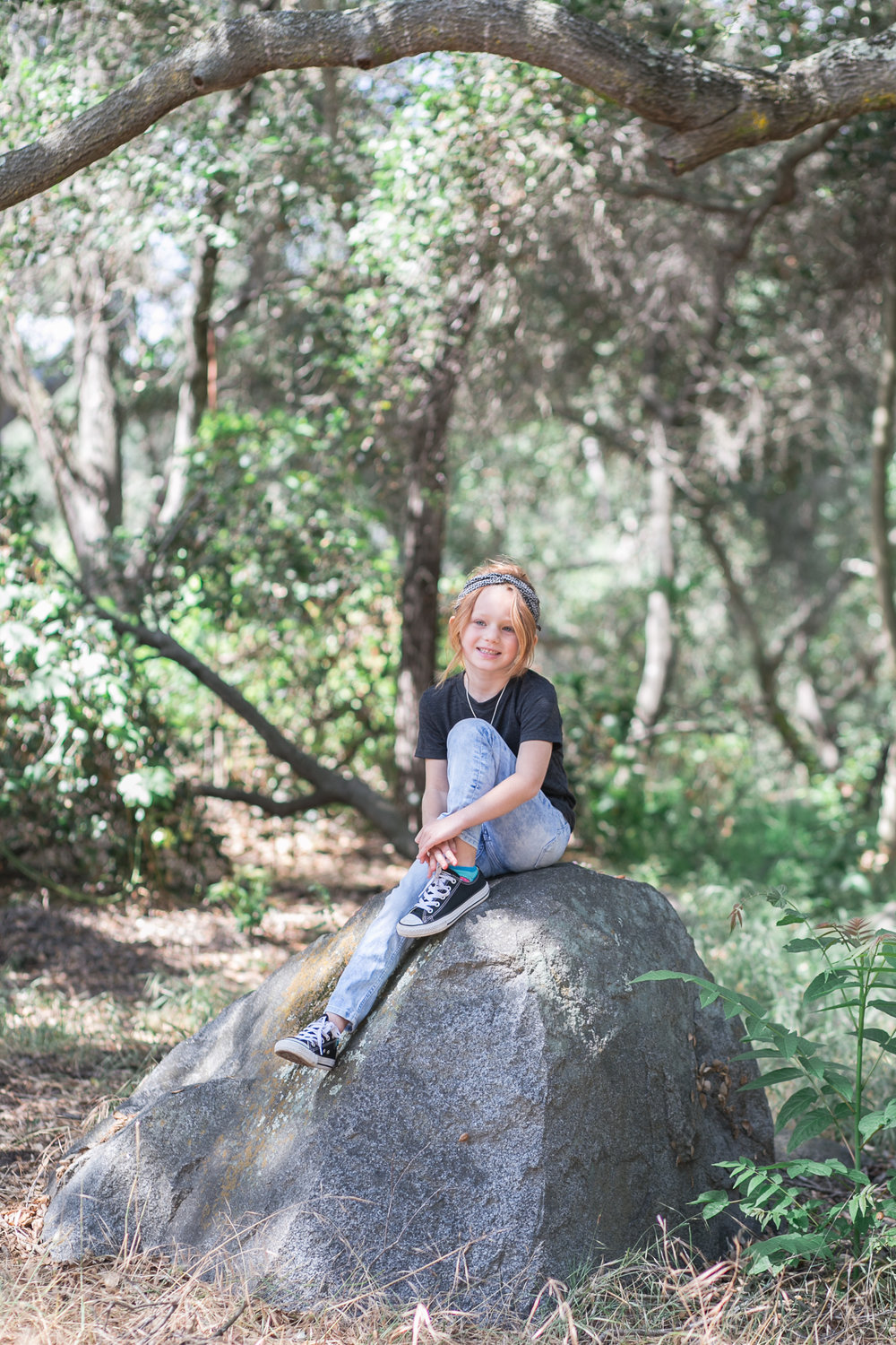 Great_Woodland_Photography_TheTobins_ Felicita Park_Escondido_Family_Session-4.jpg
