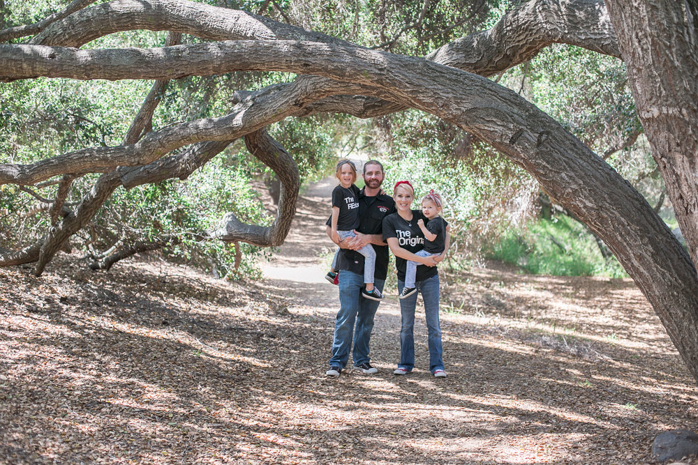 Great_Woodland_Photography_TheTobins_ Felicita Park_Escondido_Family_Session-6.jpg