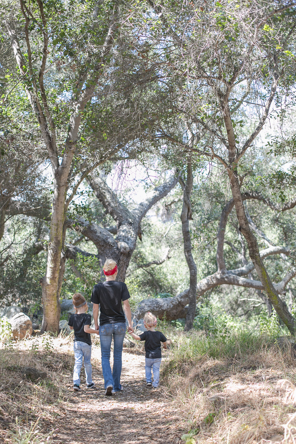 Great_Woodland_Photography_TheTobins_ Felicita Park_Escondido_Family_Session-5.jpg